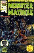 Monster Matinee (1997) 3