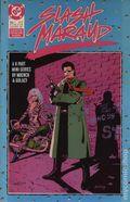 Slash Maraud (1987) 1