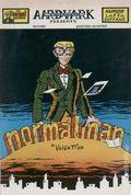 Normalman (1984) 6