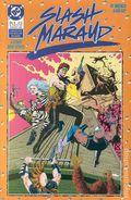 Slash Maraud (1987) 4
