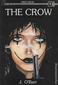 Crow (1989 Caliber) 1-1ST