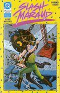Slash Maraud (1987) 5