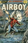 Airboy (1986 Eclipse) 15