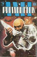 Axel Pressbutton (1984) 6