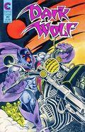 Dark Wolf (1988 Eternity) 2
