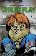Child's Play (1991) 2