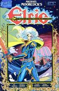 Elric Weird of the White Wolf (1986) 5