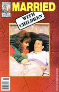 Married with Children (1990 1st Series) 6