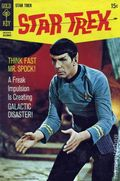 Star Trek (1967 Gold Key) 6