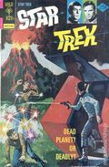 Star Trek (1967 Gold Key) 28