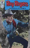 Roy Rogers Western Classics (1989) 1