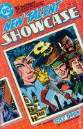 New Talent Showcase (1984) 2