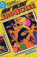 New Talent Showcase (1984) 3