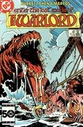 Warlord (1976 1st Series DC) 94
