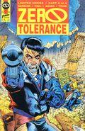Zero Tolerance (1990) 2