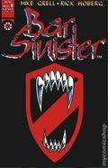 Bar Sinister (1995) 1