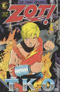Zot (1984) 10A
