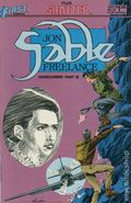 Jon Sable Freelance (1983) 26
