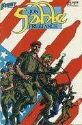 Jon Sable Freelance (1983) 32