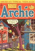 Archie (1943) 17