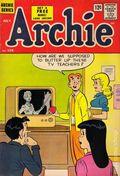 Archie (1943) 129