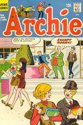 Archie (1943) 188