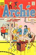 Archie (1943) 209