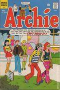 Archie (1943) 214