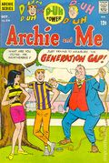 Archie and Me (1964) 24