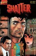 Shatter (1985) 1