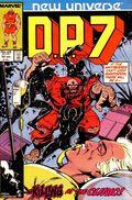 DP7 (1986) 13