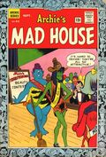 Archie's Madhouse (1959) 42
