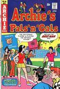 Archie's Pals 'n' Gals (1955) 86
