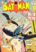 Batman (1940) 109