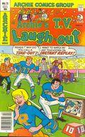 Archie's TV Laugh Out (1969) 72