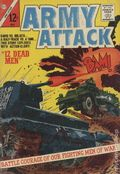 Army Attack (1964) 1