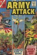 Army Attack (1964) 38