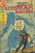 Army War Heroes (1963) 25