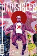 Invisibles (1994 1st Series) 23