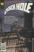 Black Hole (1980 Whitman) 1