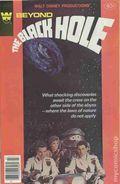 Black Hole (1980 Whitman) 3