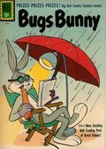 Bugs Bunny (1942 Dell/Gold Key) 79