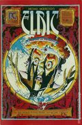 Elric (1983) 4