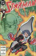 Starman (1988 1st Series) 27