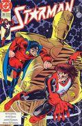 Starman (1988 1st Series) 35