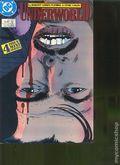 Underworld (1987 DC) 2