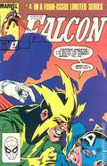 Falcon (1983) 4