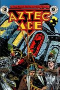 Aztec Ace (1984) 8