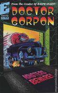 Doctor Gorpon (1991) 1