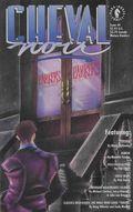 Cheval Noir (1989) 44
